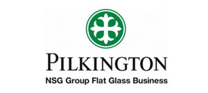 footer-logo-pilkington