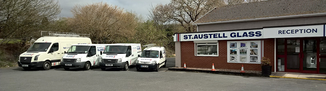 st-austell-glass-home-page-image