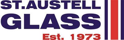 st-austell-glass-logo