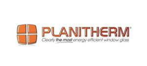footer-logo-planitherm