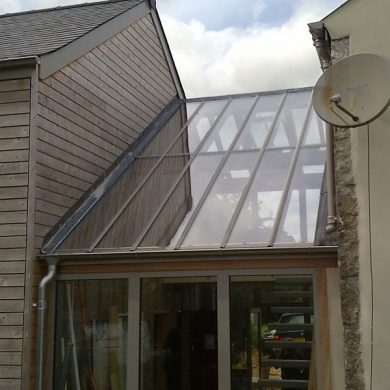 glass-gallery-bespoke-roof