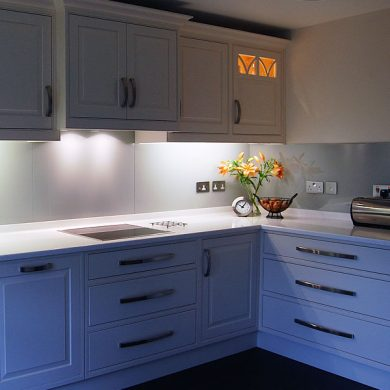 glass-gallery-coloured-glass-kitchen-splashback