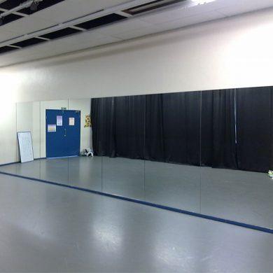 glass-gallery-gym